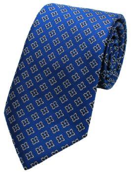 L A Smith Tie F1766